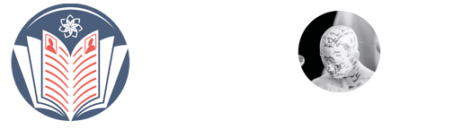 Блог Академии акупунктуры Acumed