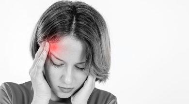 как-лечить-мигрень