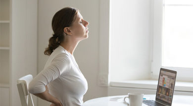 lecheniw-osteohondroza-igloukalyvaniem