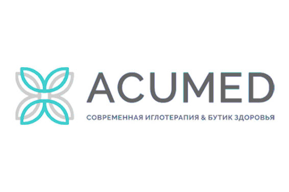 clinica-alternativnoy-mediciny-v-almaty