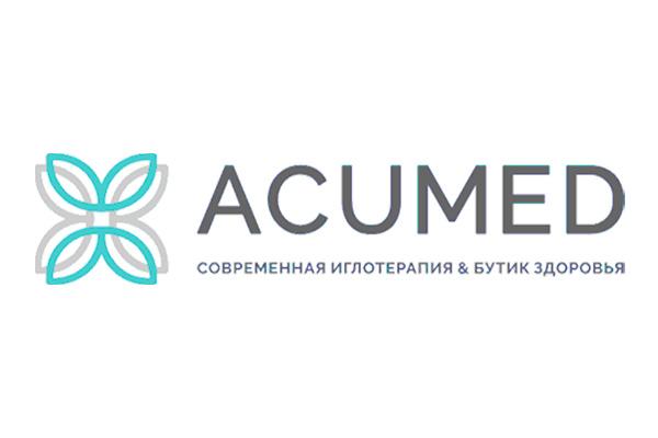 Клиника альтернативной медицины в Алматы