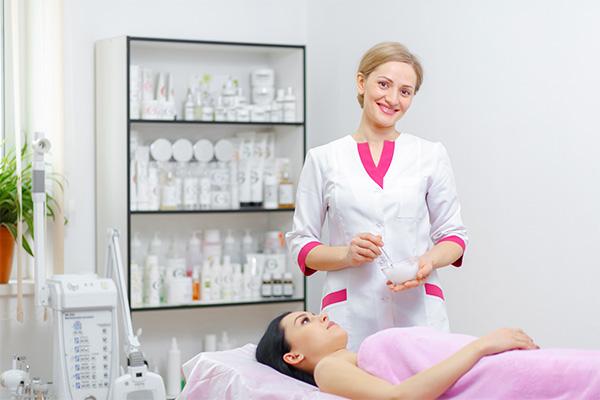 Косметология: клиники Алматы и Астаны