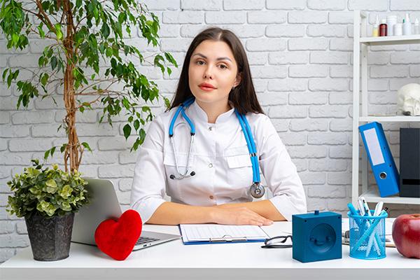 Почему ваш доктор назначает лечение, которое вам не поможет?