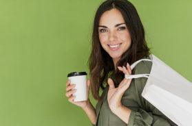 zeleniy-kofe-dlya-pohudenyia-mif-ili-pravda
