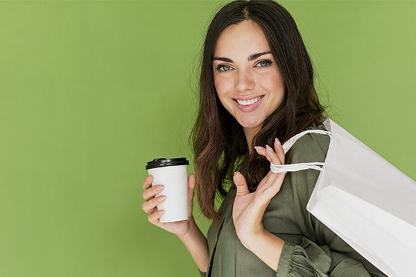 Зеленый кофе для похудения: миф или правда?