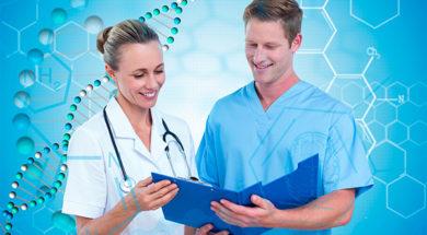 dostigenye-v-genetike-migreni