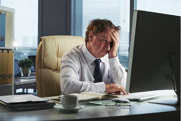 Это не просто головная боль: симптомы отличают от случая к случаю