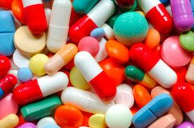novaya-era-zabolevanii-sposobstvuushih-sozdaniu-tabletok-ot-migreni