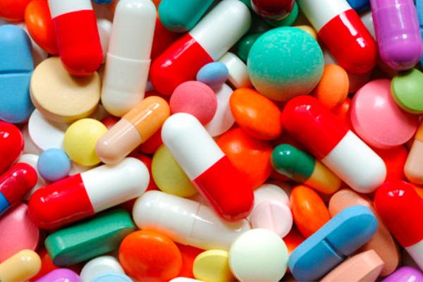 Новая эра заболеваний, способствующих созданию таблеток от мигрени