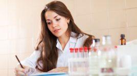 Медицинское образование: дистанционное обучение – миф или реальность?