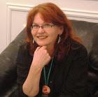 Татьяна Бажова