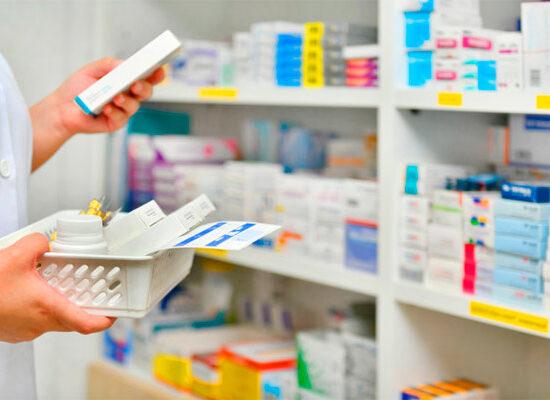 farmokologiya-i-iglotarepiya-dva-vzglyada-dva-mira