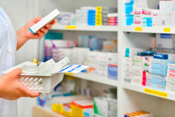 Фармакология и иглотерапия: два взгляда, два мира
